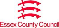 ECC master logo
